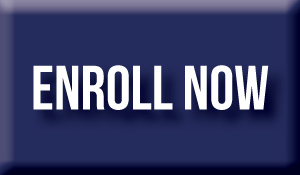Click here to enroll now
