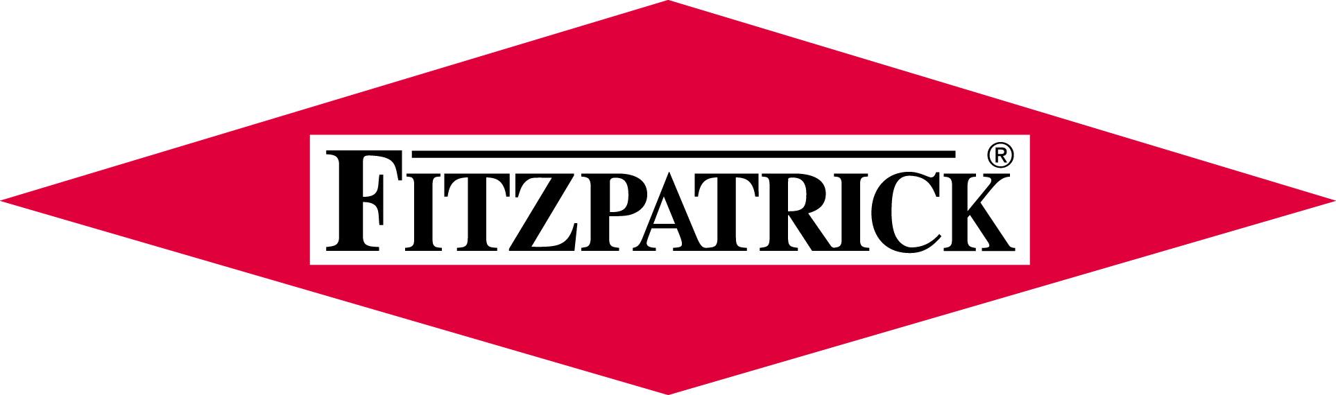 Fitzpatrick-logo
