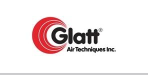 Glatt logo