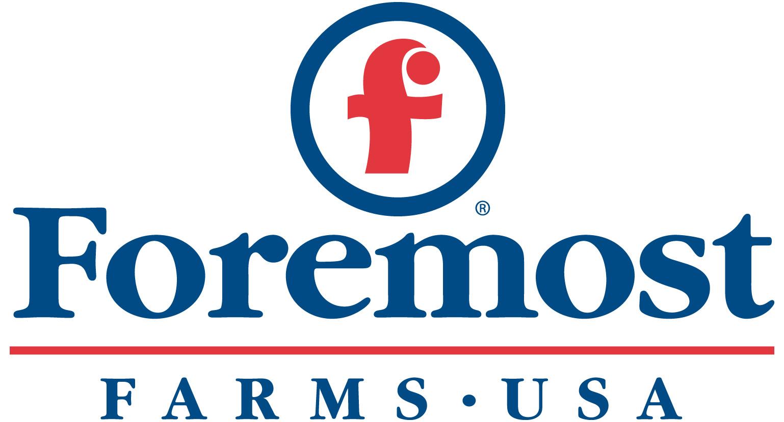 foremost_farms logo