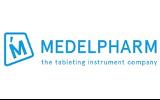 Medelpharm